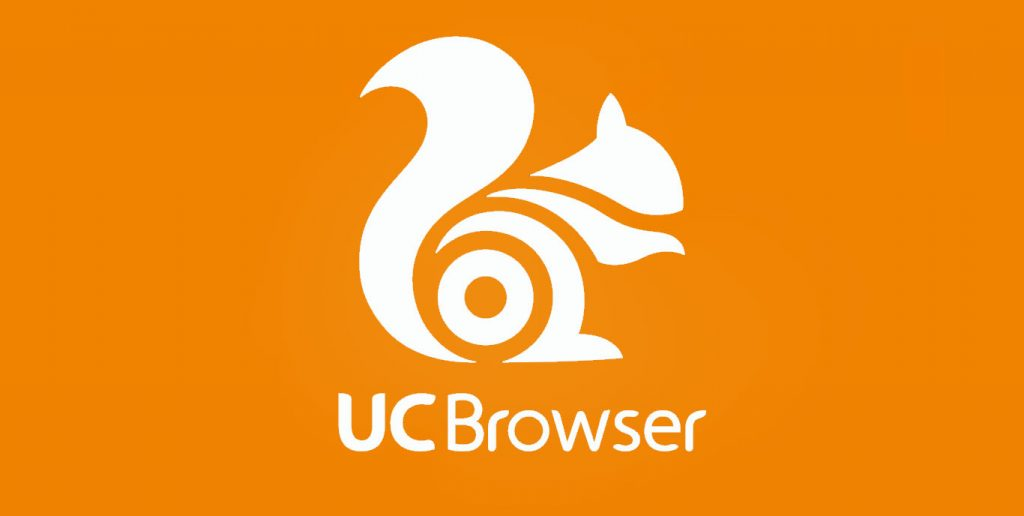 free download uc browser latest version for mobile