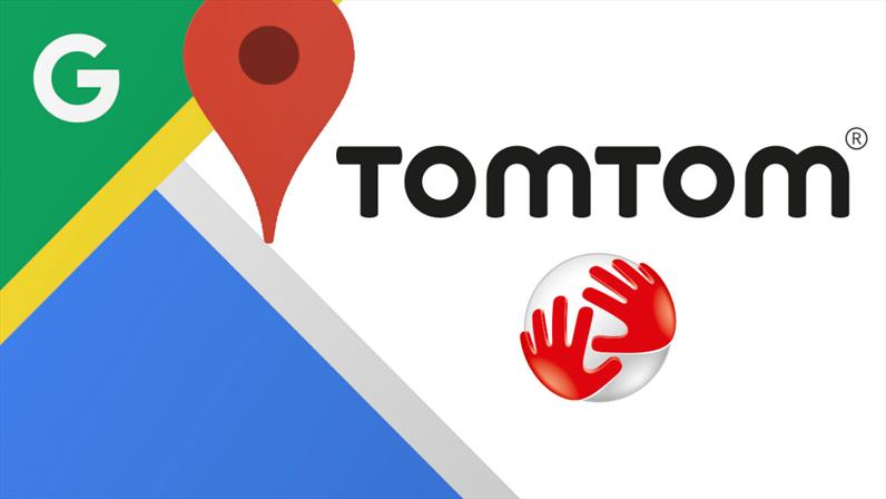 Google Maps vs. TomTom GO Mobile vs. MotionX GPS - Which ... on satellite map images with missing or unclear data, google chrome, go to amazon, bing maps, route planning software, google map maker, google goggles, yahoo! maps, google voice, google earth, go to email, go to home, go to settings, go to internet, google translate, go to mail, go to facebook, google moon, google mars, google latitude, google search, google sky, web mapping, google street view, go to netflix, go to ebay, google docs,