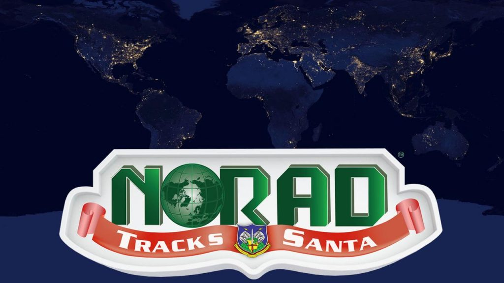 All You Need To Know About The NORAD Santa Tracker ... Santa Claus Tracker Google Maps on santa tracker 2014, norad santa map tracker google, santa sleigh tracker, santa tracker live radar, christmas google, santa tracker satellite, santa in-flight, santa on google earth, santa tracker 2010 google earth, santa tracker 2013 live, easter bunny tracker google, santa on harley google, santa letters, monkey nail designs google, santa sleigh and stars,