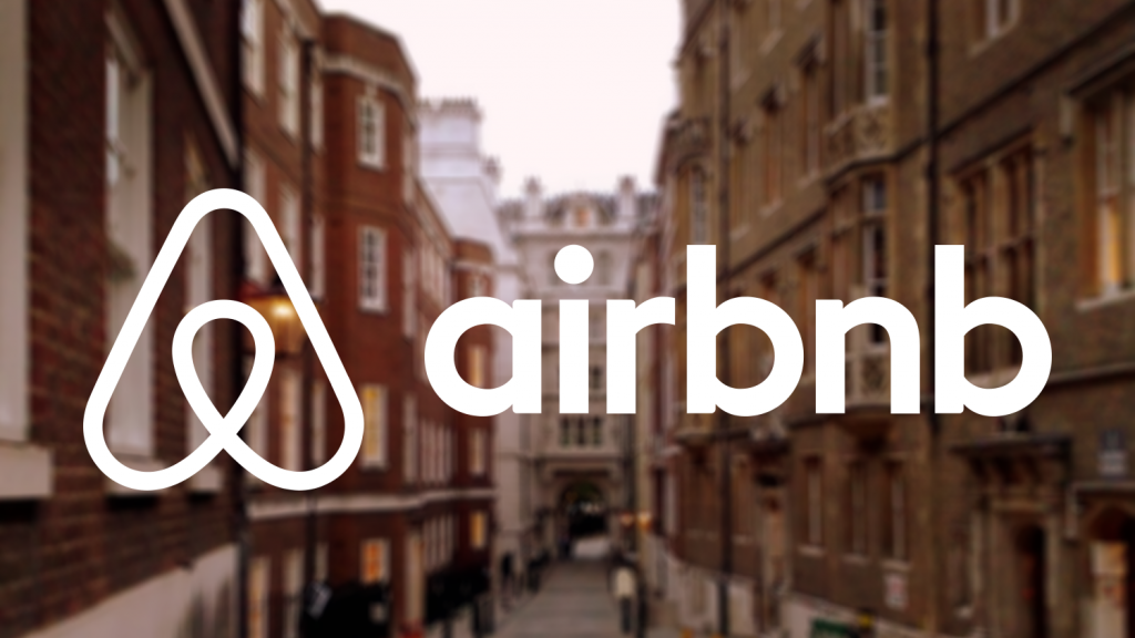 Airbnb 17 64 1 APK Download Adds a New Layer of Stability