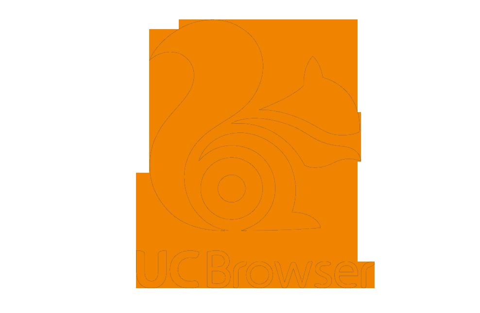 buku babad tanah jawi pdf merge