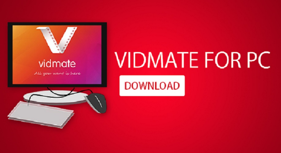 Download Vidmate Hd For Windows 10 And Download All The Videos You Want Technostalls