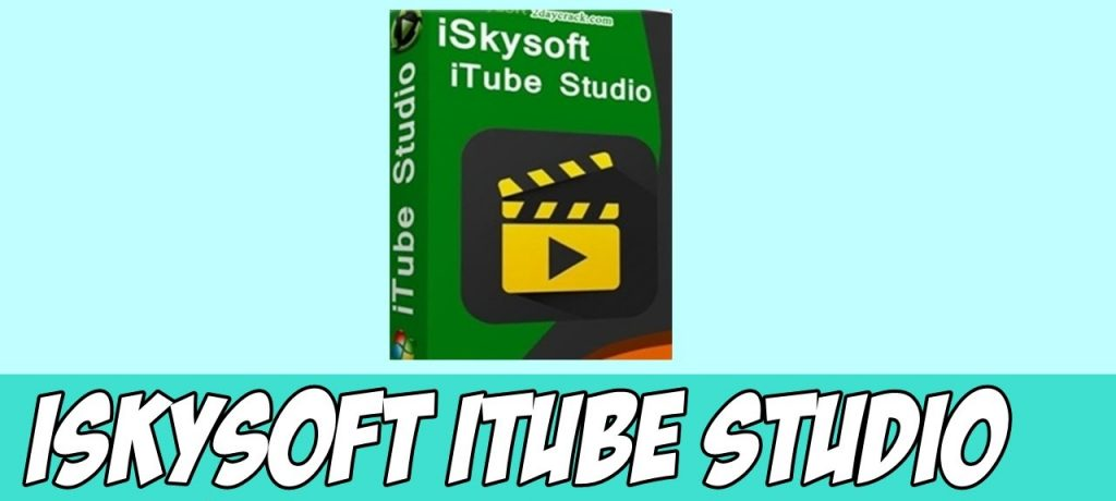 29+ How To Download Itube On Iphone  Images