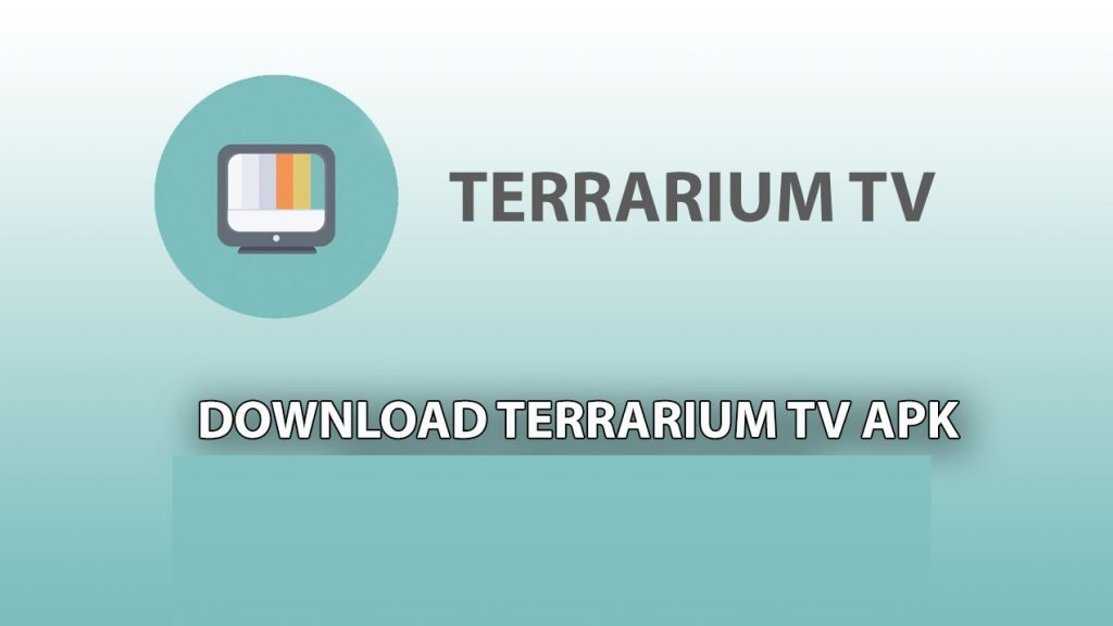 Terrarium TV APK 1 8 0 APK Update Free Download on Android