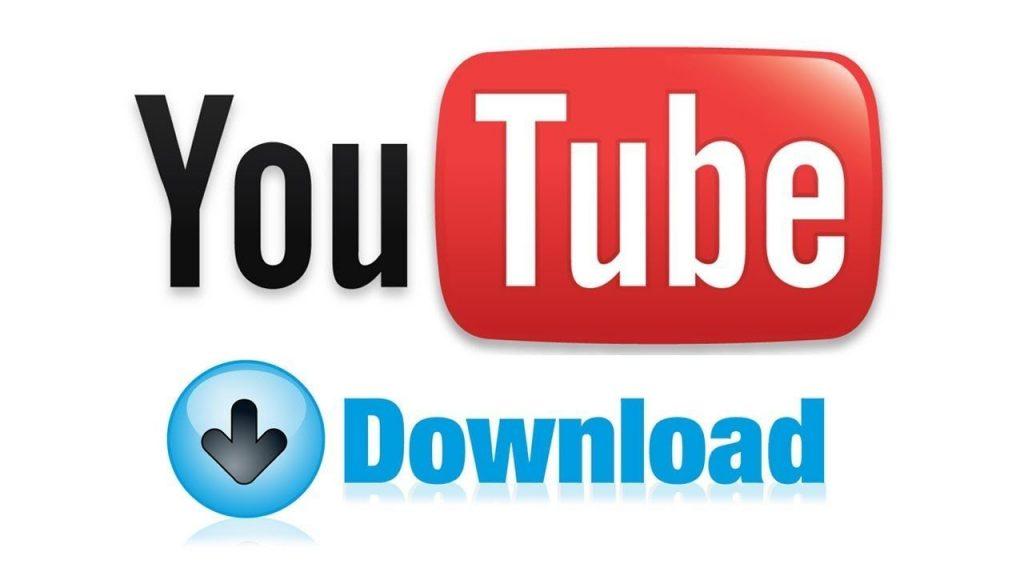 Get-Panbox-Video-Downloader-Version-1.4-APK-Update-for-Free.jpg
