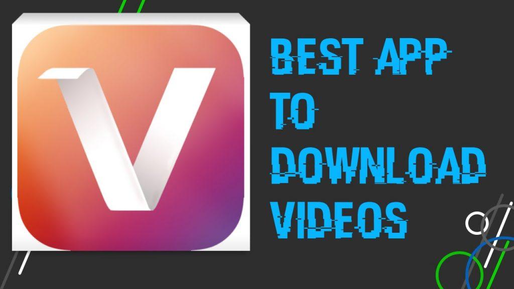 Vidmate 3 34 APK Update - Downloading YouTube Videos Has