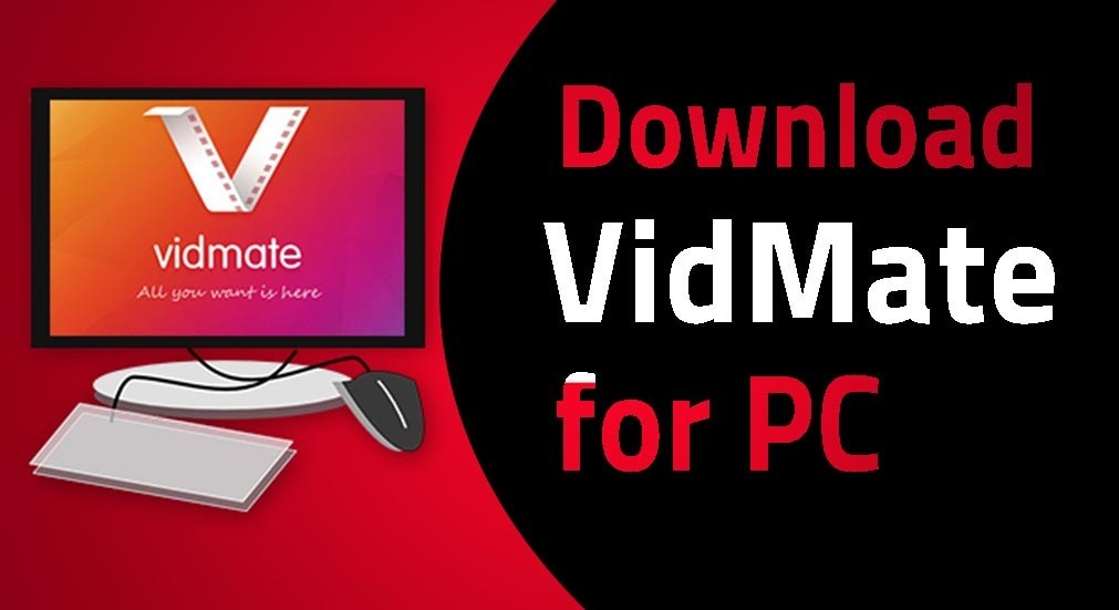 Vidmate for Windows PC and Mobile Now Available on Microsoft