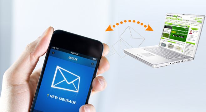 Best Services Which Allows To Use Disposable Phone Numbers And Receive SMS Online - TechnoStalls