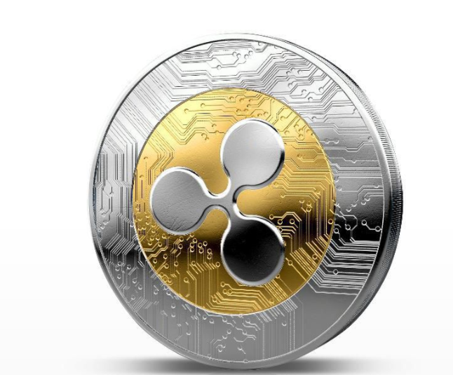 Why is ripple cryptocurrency so cheap
