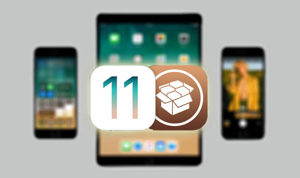 iOS 11 Will Get Cydia – Great News For The Jailbreaking