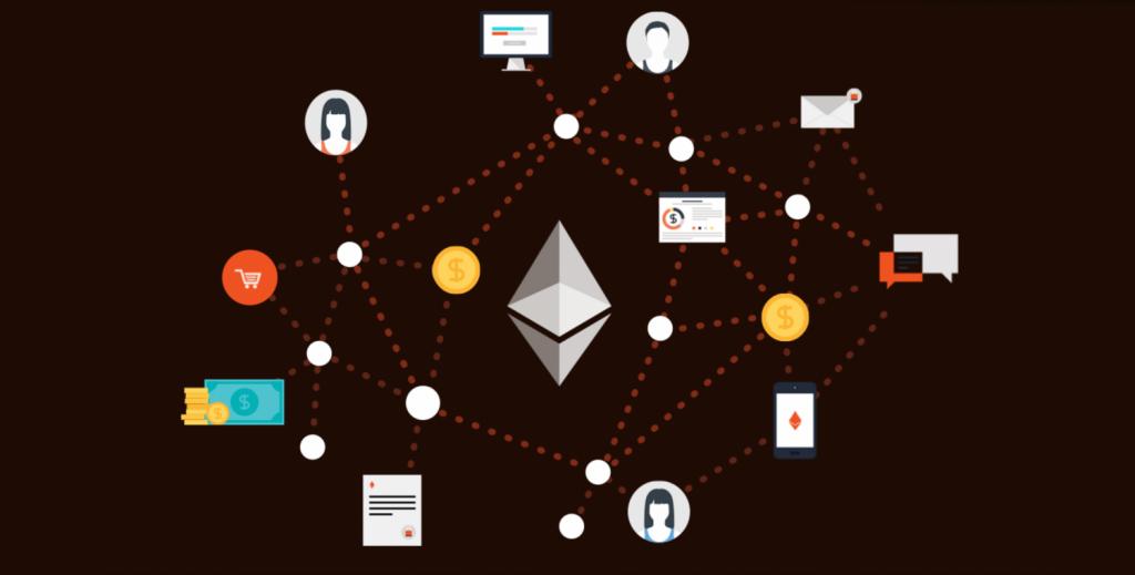 bitcoin mining robot app