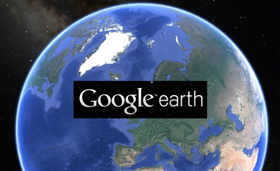 Where Do I Live Google Earth : It may be possible, albeit complex, but does anyone actually need 'eyes everywhere' persistent monitoring?