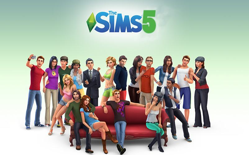 The Sims 5 Release Date Rumors - EA Might Launch It In 2019