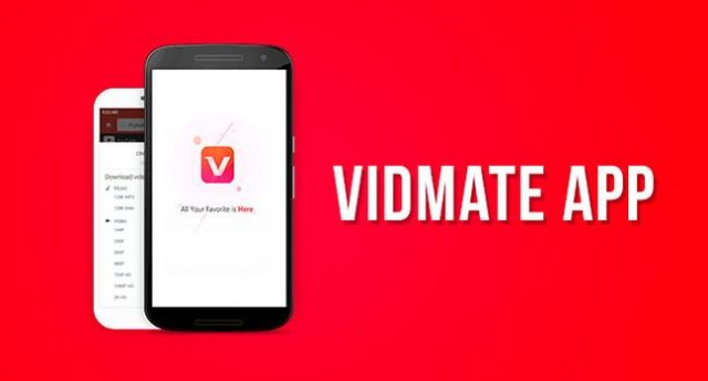 VidMate - How to Download Online Videos - TechnoStalls