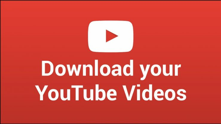 TubeMate vs  Videoder vs  VidMate – Top Video Downloading