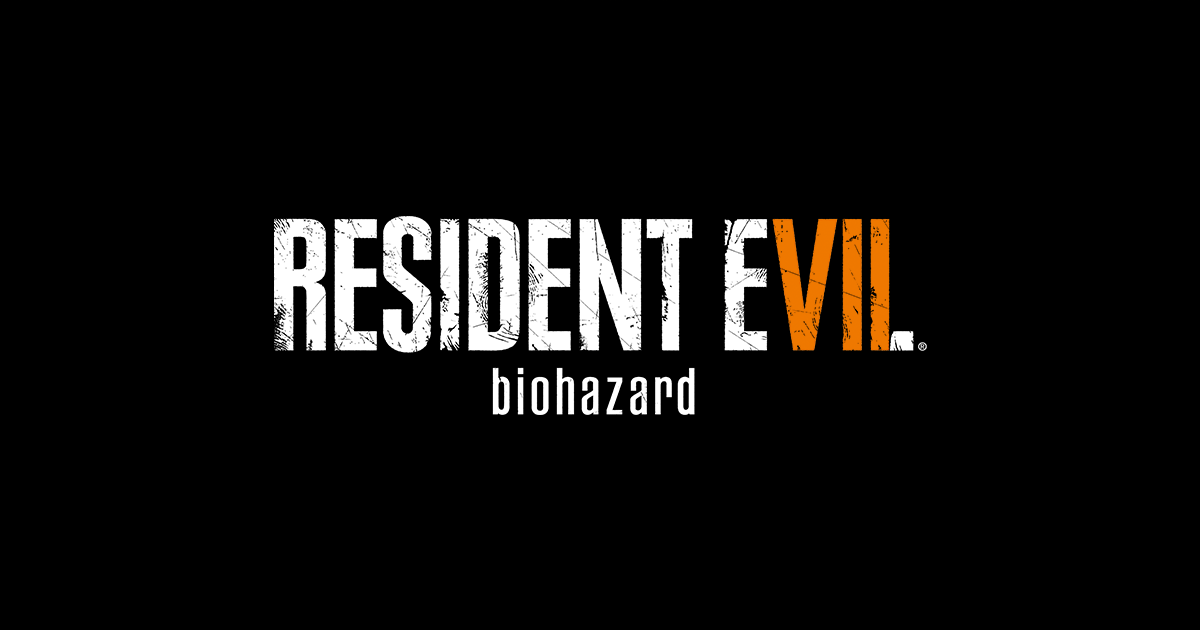 Resident Evil 7 Biohazard For Nintendo Switch Will Roll Out On