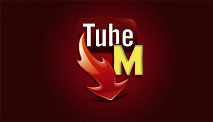 TubeMate Arrives to Windows Phone - Downloading Online