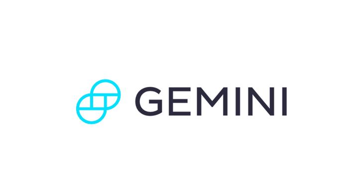 Gemini Cryptocurreny Trading Platform Hires The Former ...