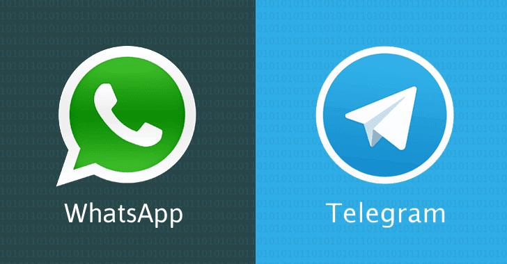 نتيجة بحث الصور عن telegram