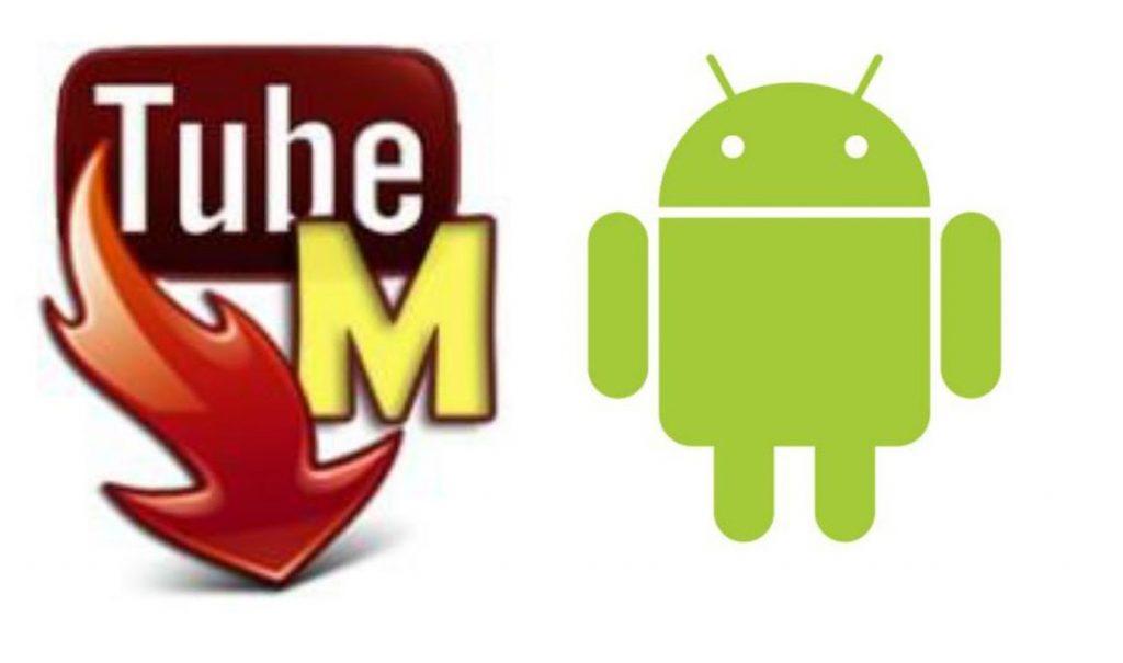 tube mate free download 3.1.9