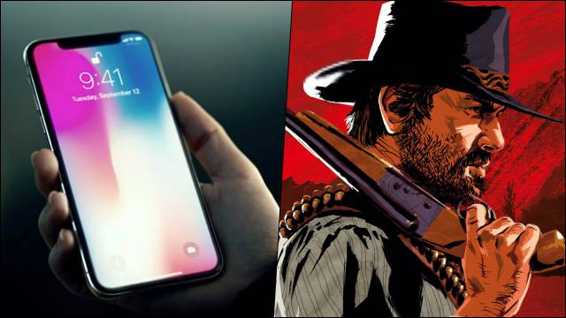 Red Dead Redemption 2 Mobile Companion App - Is It Really