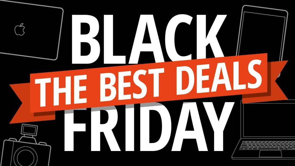 10 Best Black Friday Vpn Deals Technostalls