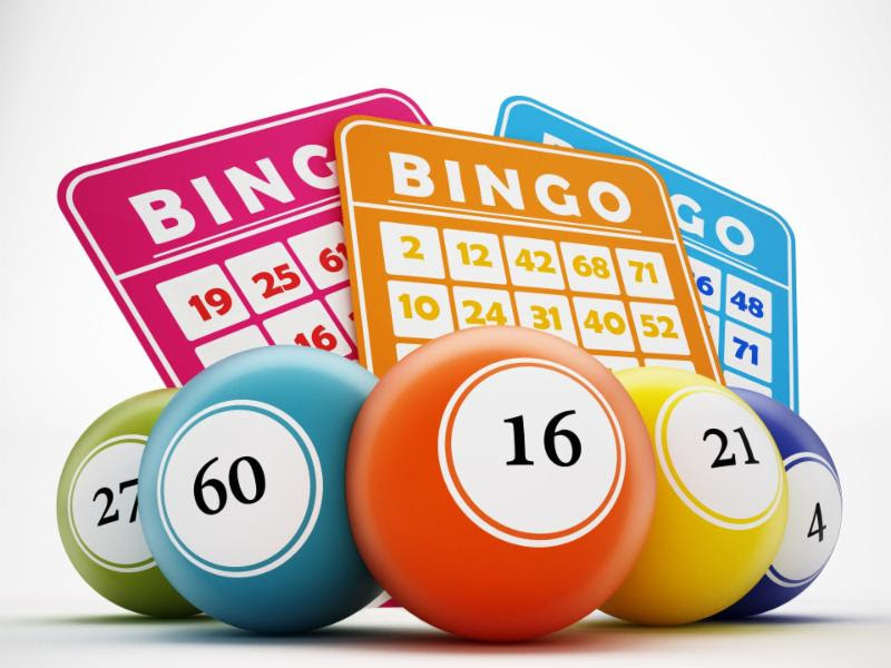 The Benefits Of Mobile Bingo - TechnoStalls