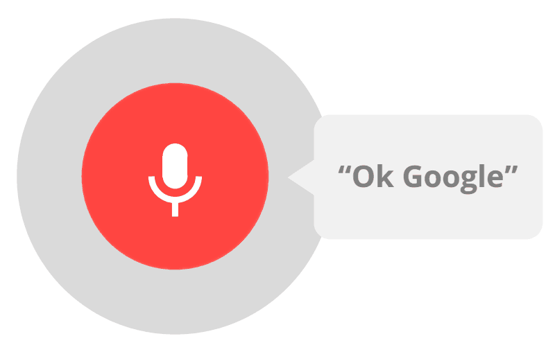 Google is supposedly replacing Google Assistant's voice search on Android phones