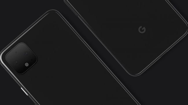 Leaked Promo Video Shows Google Pixel 4 Astrophotography Mode
