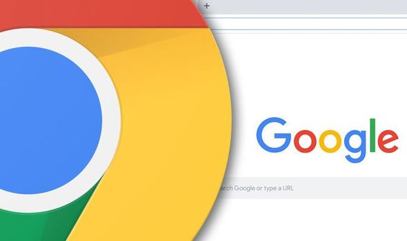 Google Chrome makes it easier to send web pages between devices